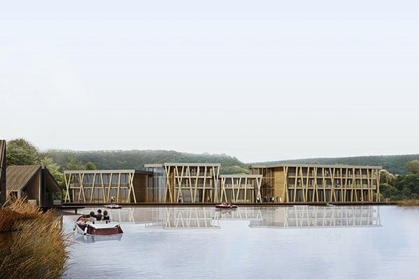 paysagiste concepteur dijon concours r inventer la seine oppidumsis. Black Bedroom Furniture Sets. Home Design Ideas